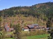 "Photovoltaik-Anlage ""Mattenhof"" in Gengenbach"